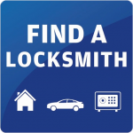 find-a-locksmith-icon
