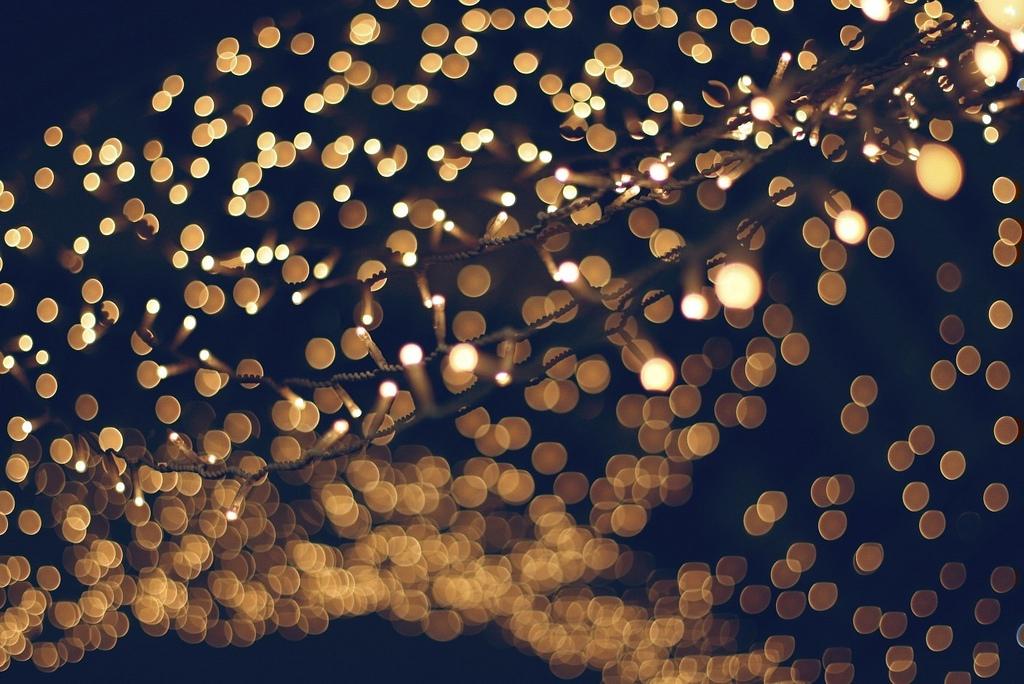 christmas-light-no-cr