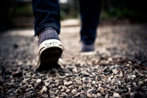 gravel-path-no-cr