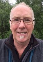 Malcolm Macfarlane