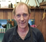 Dave Fryer