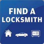 find-a-locksmith-icon