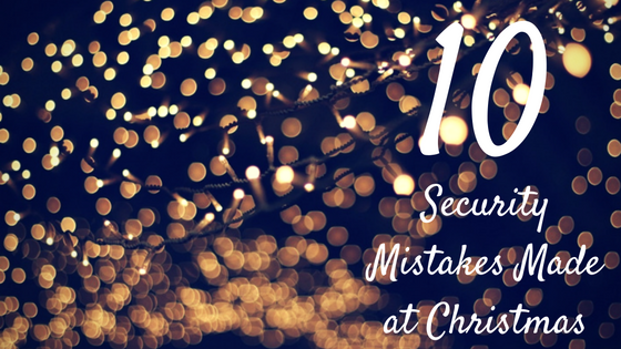 security-mistakes-made-at-christmas-1
