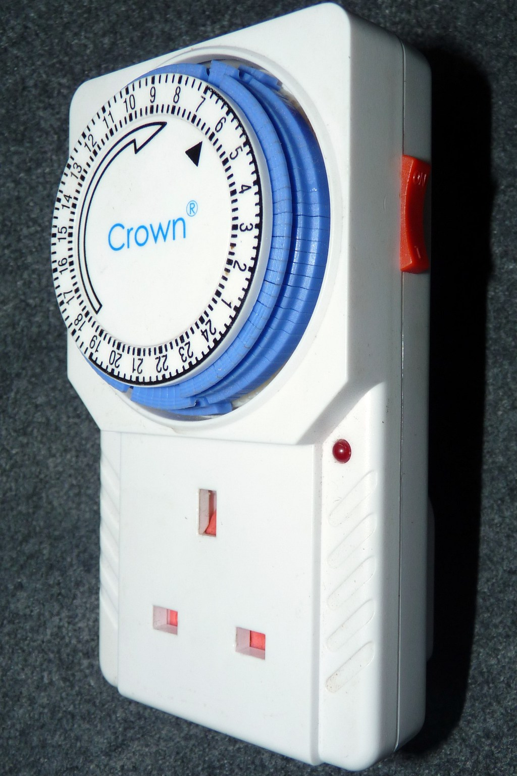 switch-timer-no-cr