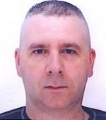 Michael Welsh